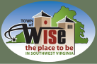 Town of Wise